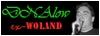 Сайт Омской группы DNAlow